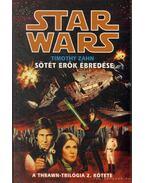 Star Wars - A Thrawn-Trilógia