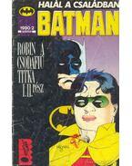 Batman 1990/2.