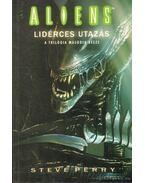 Aliens I-III.