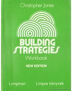 Building Strategies I-II.