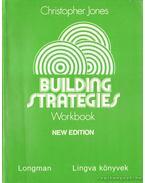 Building Strategies I-II. - Abbs, Brian, Freebairn, Ingrid