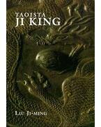 Taoista Ji King