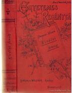 Királyi fenség I-II. (egy kötetben)