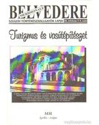 Belvedere Meridionale 2000/3-4. szám