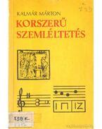 Korszerű szemléltetés az ének-zene és szolfézstanításban