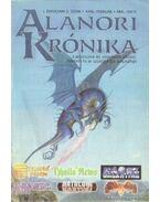 Alanori krónika 1996. február 2. szám