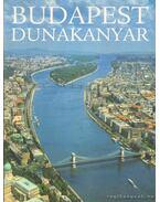 Budapest-Dunakanyar