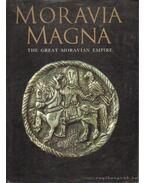 Moravia Magna