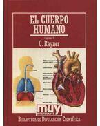 El cuerpo humano I.