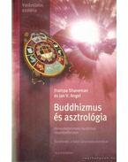 Buddhizmus és asztrológia