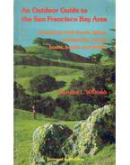 An Outdoor Guide to the San Francisco Bay Area