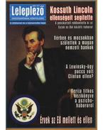 Leleplező 2001. III/1.