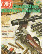 Deutsches Waffen-Journal 27. Jahrgang 1991./3.
