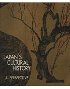 Japan's Cultural History