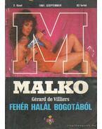 Malko 1991. szeptember 2. füzet