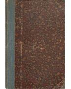 XIII. Leó pápa összes költeményei