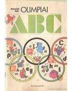 Olimpiai ABC