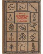 Mathematische quellenbücher IV