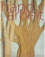 Handarbeit 1982/1.