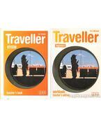Traveller (beginners) I-II.