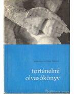 Történelmi olvasókönyv