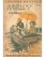 A büszke Teodora