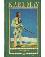 Winnetou I. kötet