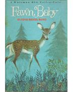 Fawn Baby