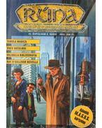 Rúna 1997. 2. szám