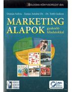 Marketing alapok