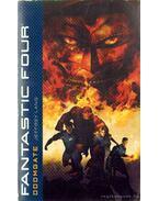 Fantastic Four - Doomgate