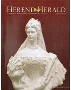 Herend Herald 2002/III. 13.