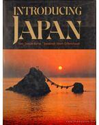 Introducing Japan