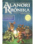 Alanori krónika 1997. július 19. szám