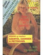 Mi Világunk 1989/5. szám