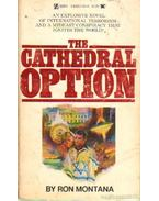 The catedral option