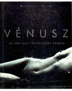 Vénusz