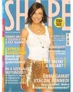 Shape 2007. február