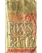 Fox's Earth
