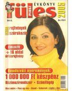 Füles évkönyv 2005