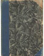 Zászlónk 1932-1933. XXXI. évfolyam (teljes)