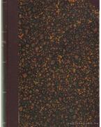 Egészség 1903. 17. könyv