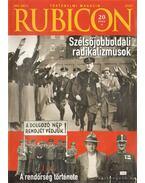 Rubicon 2010/3