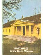 Nagykörös-Arany János Múzeum