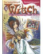 Witch 2003/12. 24. szám