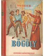 Bögöly 1951