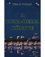 A Duna-delta könyve