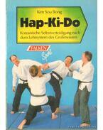 Hap-Ki-Do