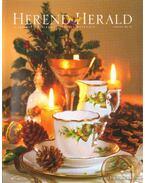 Herend Herald 2002/IV. 14.