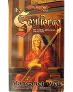 The Soulforge
